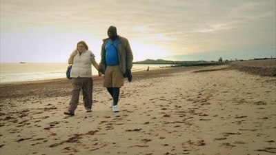 The Undateables (UK) - 04x05 Two Weddings and a Baby