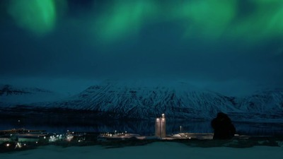 Fortitude - 01x02 Episode Two