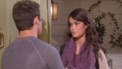 Days of our Lives - 50x91 Ep. #12517