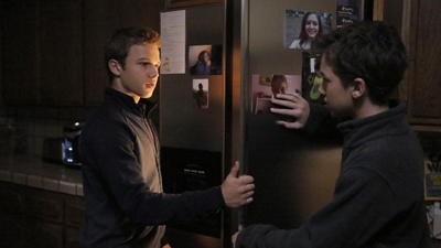 The Fosters - 02x19 Justify the Means