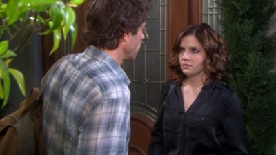 Days of our Lives - 50x02 Ep. #12427