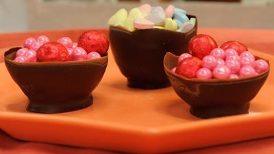 The Kitchen - 05x01 Sweets For Your Sweetie