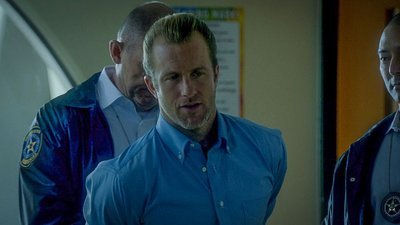 Hawaii Five-0 (2010) - 05x18 Pono Kaulike (Justice for All)