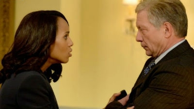 Scandal - 04x17 Put a Ring On It