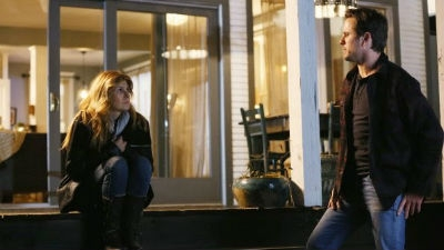 Nashville (2012) - 03x16 I Can't Keep Away from You
