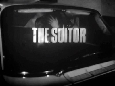 The Likely Lads (UK) - 01x06 The Suitor