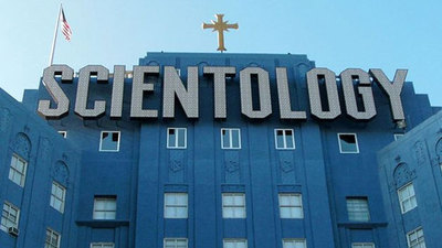 Going Clear: Scientology and the Prison of Belief - TV Special: Going Clear: Scientology and the Prison of Belief Screenshot