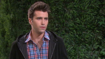 Days of our Lives - 50x131 Ep. #12557