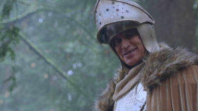 Once Upon a Time - 04x23 Operation Mongoose ~ Part 2 Screenshot