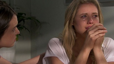 Home and Away (AU) - 28x44 Episode 6164