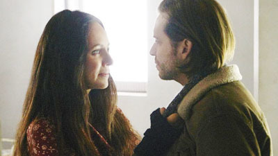 12 Monkeys - 02x13 Memory of Tomorrow