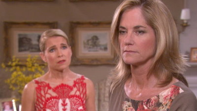 Days of our Lives - 50x150 Ep. #12576