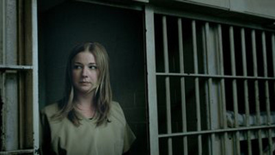 Revenge  - 04x23 Two Graves Screenshot