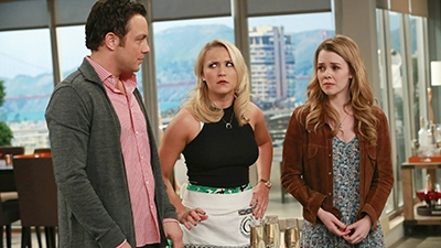 Young & Hungry - 02x07 Young & Ferris Wheel