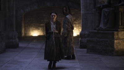 Game of Thrones - 05x09 The Dance of Dragons