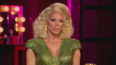 RuPaul's Drag Race - 07x12 And The Rest Is Drag