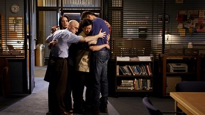 Community - 06x13 Emotional Consequences of Broadcast Television