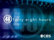 48 Hours Mystery TV Series