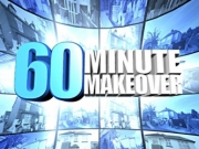 60 Minute Makeover (UK) tv show photo