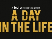 A Day in the Life tv show photo