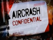 a summary of the investigation of the twa flight 800 Baltimore (cnn) -- more than 4,000 pages of information gathered by the national transportation safety board in its quest to solve the mysterious crash of twa flight 800 was made public sunday on.