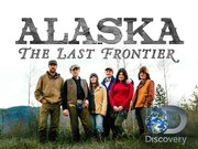 Alaska: The Last Frontier tv show photo
