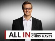All In With Chris Hayes tv show photo
