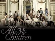 All My Children (2013) TV Series