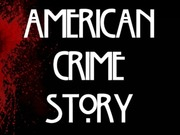 American Crime Story tv show photo