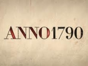 Anno 1790 tv show photo