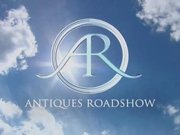 Antiques Roadshow (UK) tv show photo