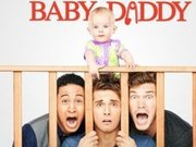 Baby Daddy TV Series