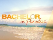 Bachelor in Paradise tv show photo