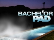 Bachelor Pad TV Series