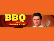 BBQ With Bobby Flay TV Series