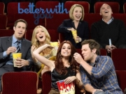 Better With You TV Series