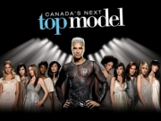 Canada's Next Top Model (CA) TV Series
