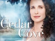 Cedar Cove TV Series