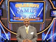 Celebrity Family Feud (2015) TV Series