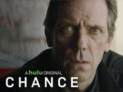 Chance TV Series