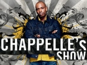 Chappelle's Show tv show photo