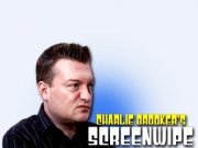 Charlie Brooker's Screen Wipe (UK) TV Series