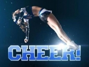 Cheer TV Series