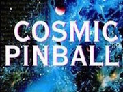 Cosmic Pinball: Our Solar System TV Series
