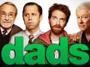 Dads TV Series
