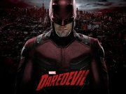 Daredevil TV Series