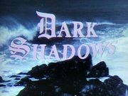 Dark Shadows (1966) tv show photo