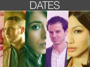 Dates (UK) tv show photo