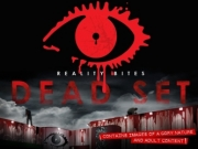 Dead Set (UK) TV Series