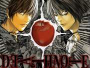 Death Note TV Series